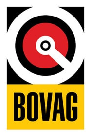 Bovag-logo-Car34