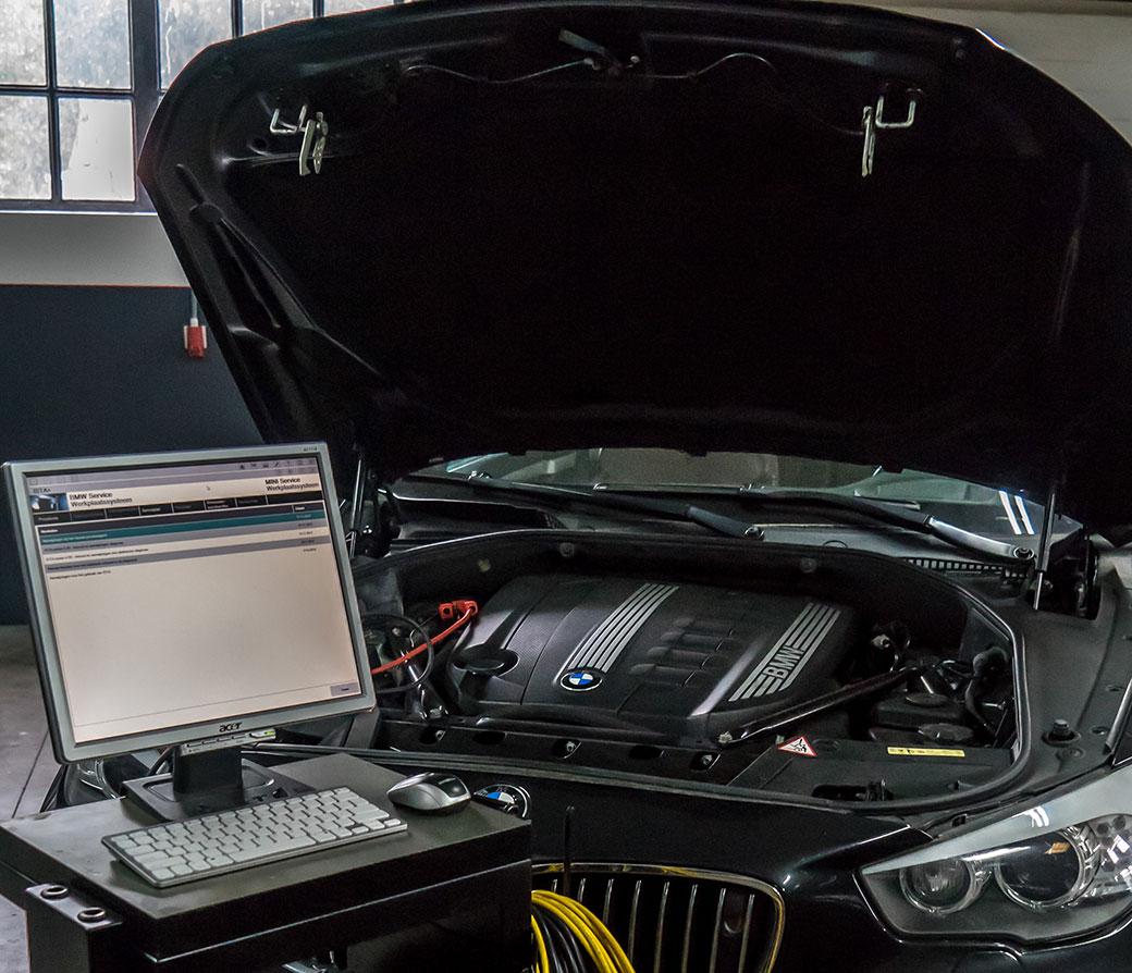 car34-waalwijk-onderhoud-reparatie